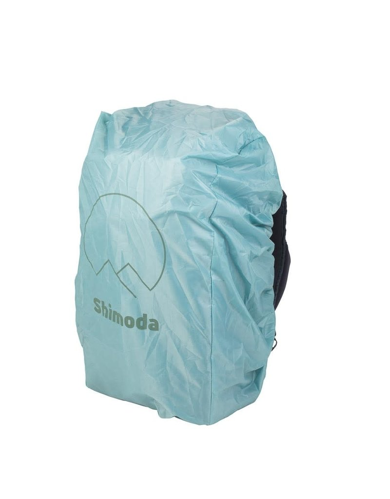 Shimoda Shimoda Rain Cover for Explore 30 and 40 - 520-197