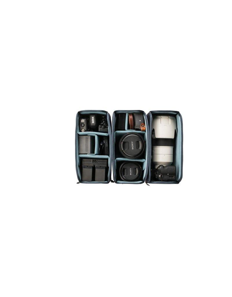 Shimoda Shimoda Core Unit Small - Parisian Night - 520-091
