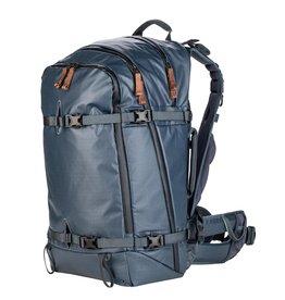 Shimoda Shimoda Explore 30 Backpack - Blue Nights - 520-041