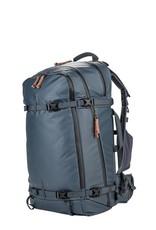Shimoda Shimoda Explore 40 Backpack - Blue Nights - 520-001