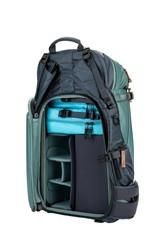 Shimoda Shimoda Explore 40 Backpack - Sea Pine - 520-002