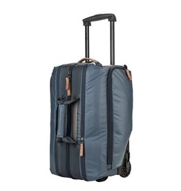 Shimoda Shimoda Carry-On Roller - Blue Nights - 520-021