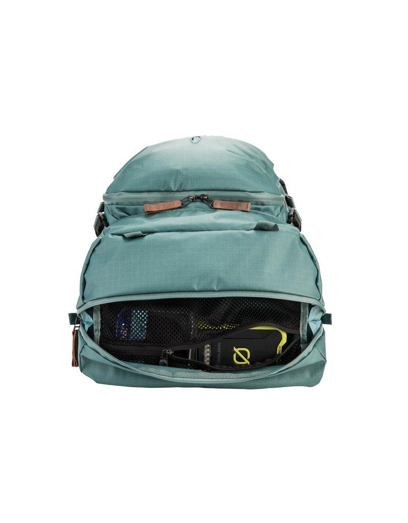 Shimoda Shimoda Explore 60 Backpack - Sea Pine - 520-012
