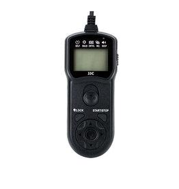JJC JJC TM R2 Timer RemoteShutter Cord Fuji