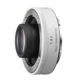 Sony Sony SEL 1.4x TC Converter E-mount