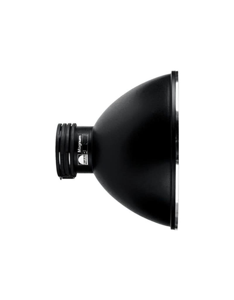 Profoto Profoto Magnum Reflector 50 graden