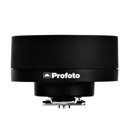 Profoto Profoto Connect Canon
