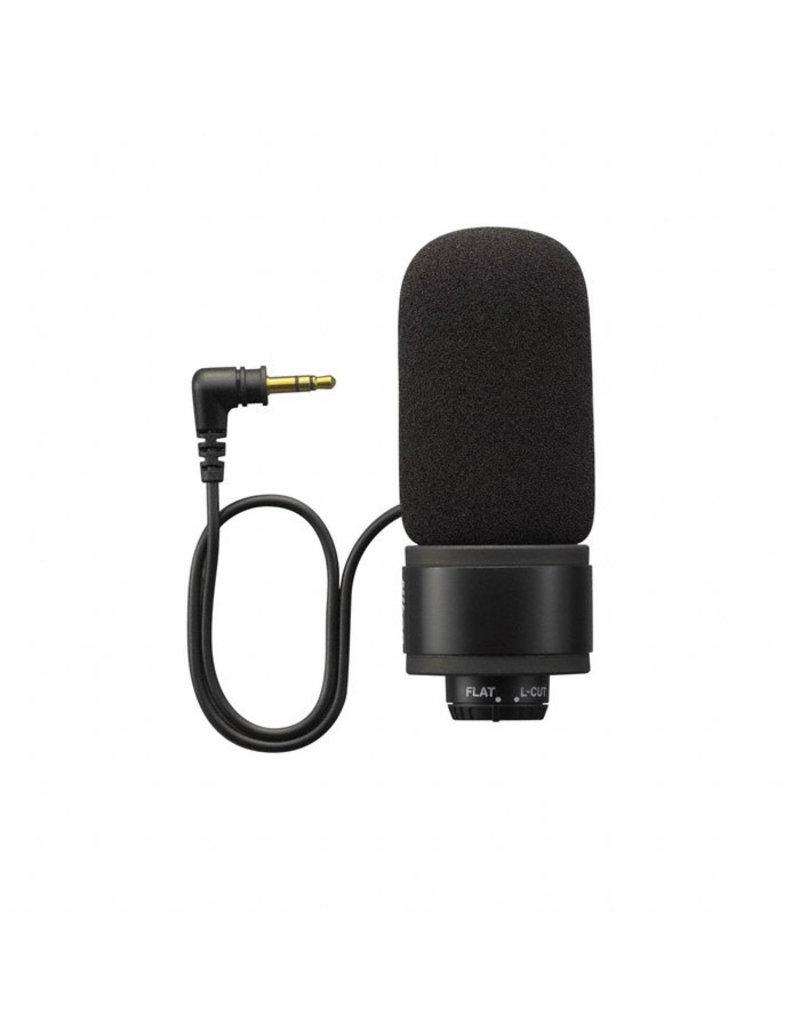 Nikon Nikon ME-1 Stereo Microfoon