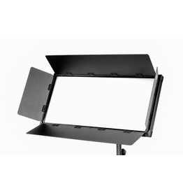Ledgo Ledgo LG-T1440MCII Ultra Matte Light