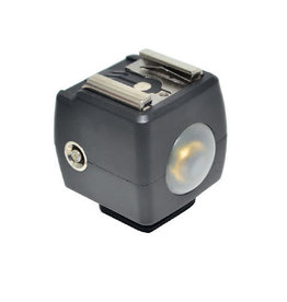 JJC JJC JSYK-3B Optical Slave Trigger except CANON