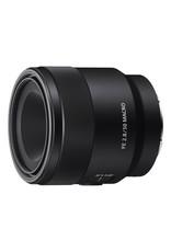 Sony Sony FE 50mm F2.8 Macro