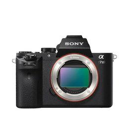 Sony Sony A7 II body