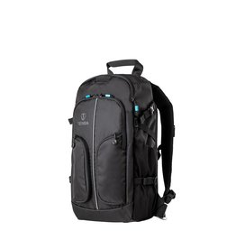 Tenba Tenba Shootout II 14L Slim Backpack Black - 632-455