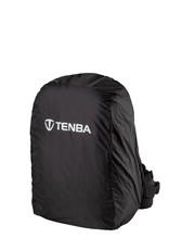 Benro Tenba Shootout II 24L Backpack Black - 632-422