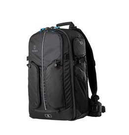 Tenba Tenba Shootout II 32L Backpack Black - 632-432