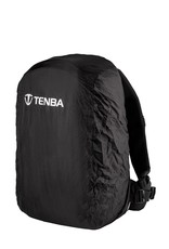 Benro Tenba Shootout II 32L Backpack Black - 632-432