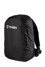 Tenba Tenba Shootout II 32L Backpack Black - 632-432
