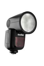 Godox Godox Speedlite V1 Nikon Kit
