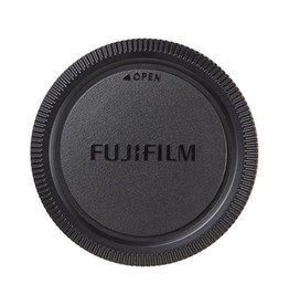 Fujifilm Fujifilm Bodycap X BCP-001