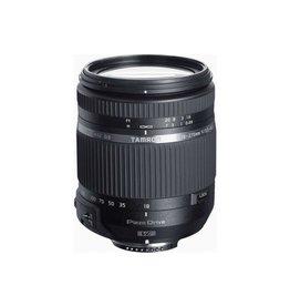 Tamron Tamron 18-270 f/3.5-6.3 Di II VC PZD Nikon