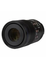 Laowa LAOWA 100mm f/2.8 2X Ultra-Macro APO - Canon EF