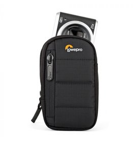 Lowepro Lowepro Tahoe CS 20 Black