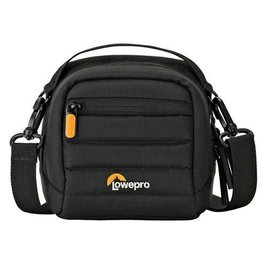 Lowepro Lowepro Tahoe CS 80 Black