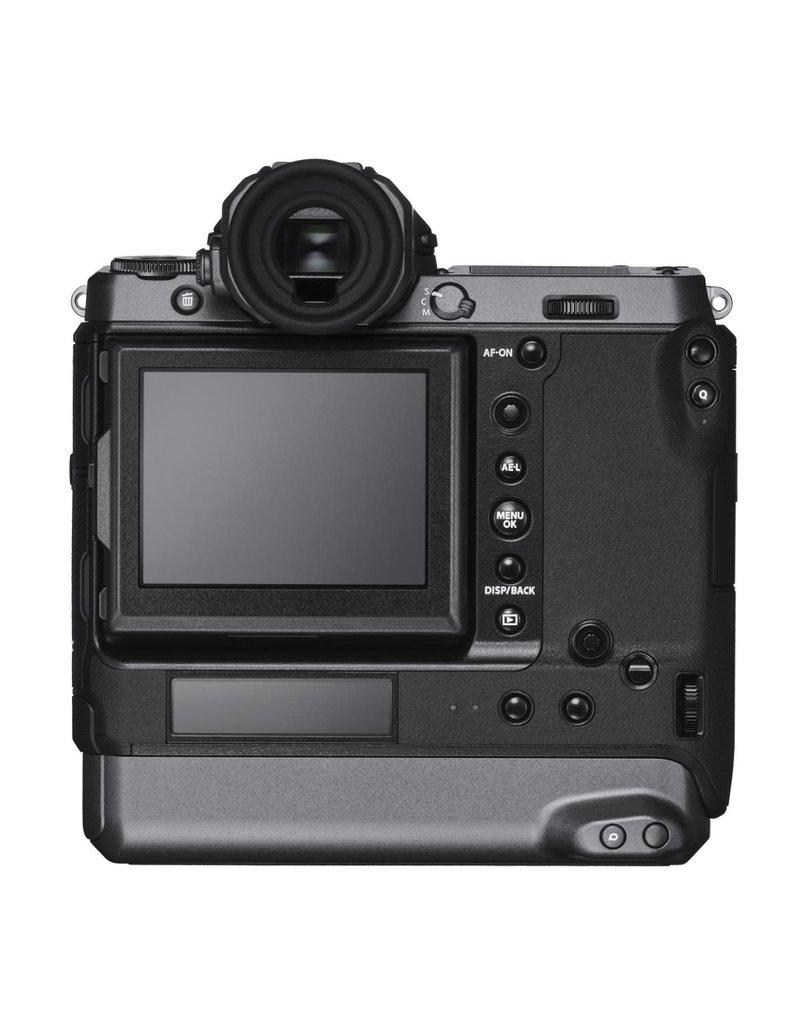 Fujifilm Fujifilm GFX-100