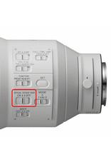 Sony Sony FE 600mm f/4.0 GM OSS
