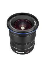 Laowa Venus LAOWA 15mm f/2 ZERO-D Lens - Nikon Z