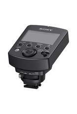 Sony Sony Transmitter FA-WRC1M