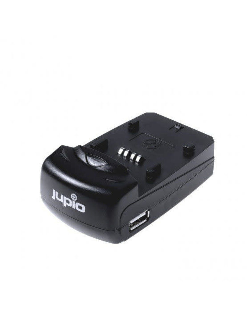 Jupio Jupio Single Charger