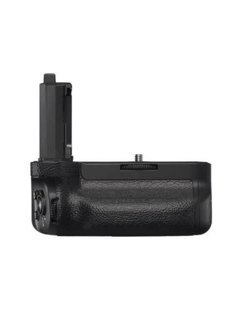 Sony Sony VG-C4EM Battery Grip
