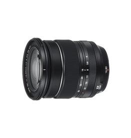 Fujifilm Fujifilm XF16-80mmF4 R OIS WR