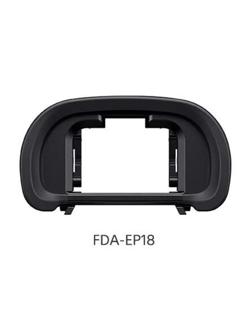 Sony Sony FDA-EP18 Oculairdop