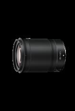 Nikon Nikon Z 85mm f/1.8 S