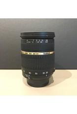 Tamron 2dehands Tamron SP 28-75mm f/2.8 XR DI Nikon