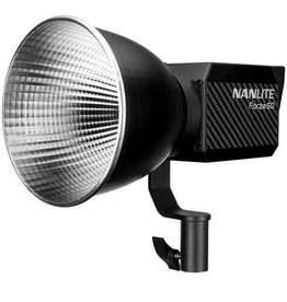 Nanlite Nanlite Forza 60 LED light