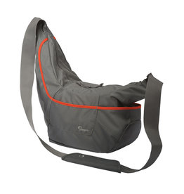 Lowepro Lowepro Passport Sling III Grey