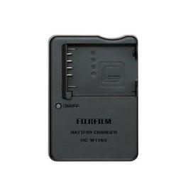 Fujifilm Fujifilm BC-W126 Lader