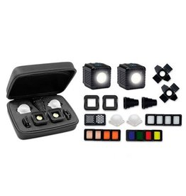 Lume Cube Lume Cube Professional Lighting Kit