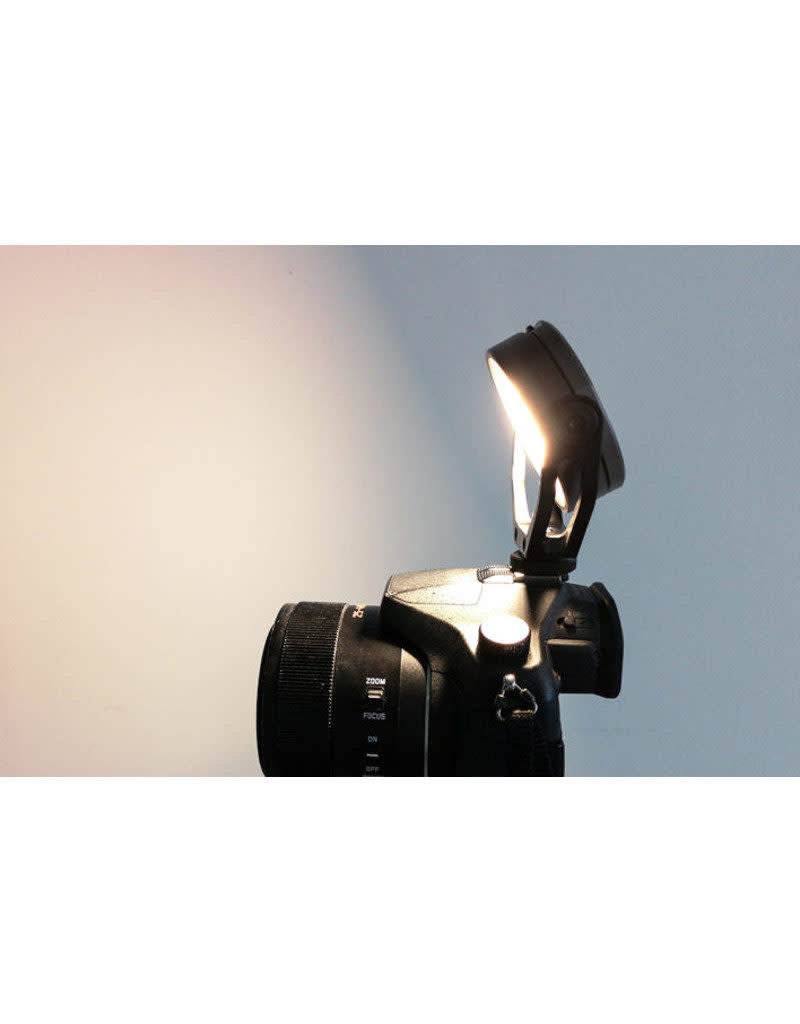 Sunwayfoto Sunwayfoto FL-54 Multifunctional Outdoor Fill Light