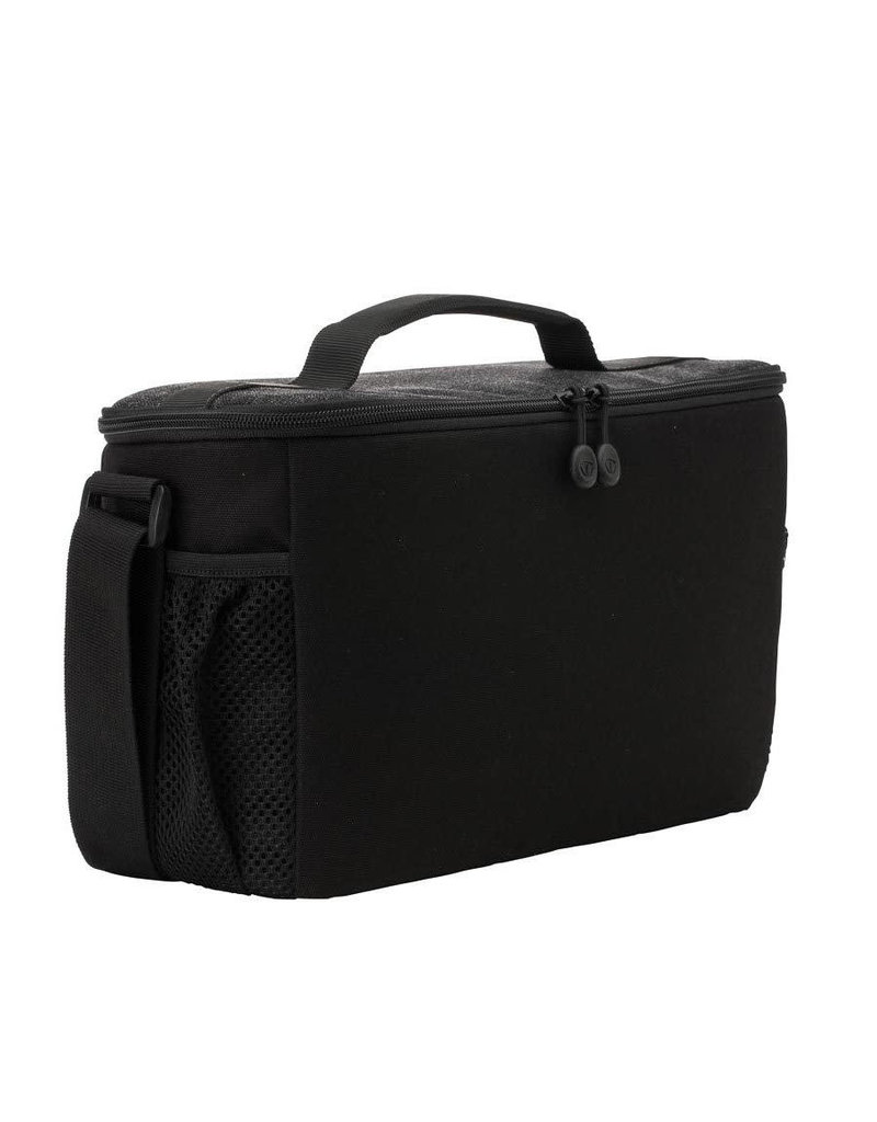 Tenba Tenba Skyline 12 Shoulder Bag - Black - 637-631