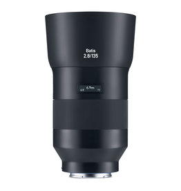 Zeiss Zeiss Batis 135mm f/2.8 Sony FE