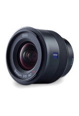 Zeiss Zeiss Batis 25mm f/2.0 Sony FE