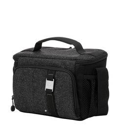 Tenba Tenba Skyline 10 Shoulder Bag - Black - 637-621