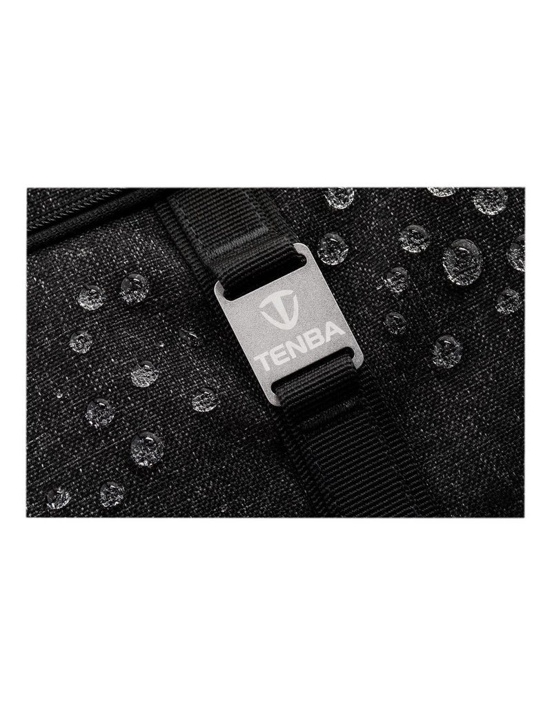Tenba Tenba Skyline 13 Shoulder Bag - Black - 637-641