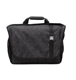 Tenba Tenba Skyline 13 Messenger - Black - 637-613