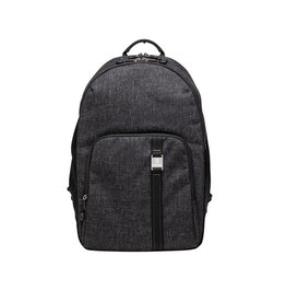 Tenba Tenba Skyline 13 Backpack - Black - 637-615