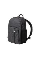 Tenba Tenba Skyline 13 Backpack - Black - 637-615